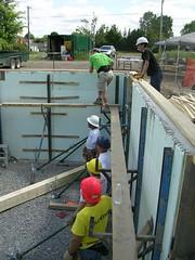H4H NCR build 2007