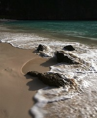 Krabi Photo