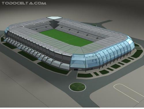 Nuevos Estadios 761152243_a59a7feac8