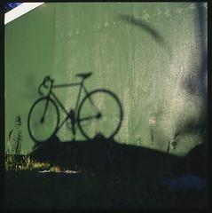 anti-pista (waiting for friday) Tags: 120 6x6 film mediumformat track chrome 124g singlespeed folio pista yashica allrightsreserved girdwood bianchi dmg velvia50 fecalface allrightsreserved waitingforfriday dmgirdwood wwwdmgirdwoodcom