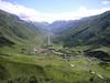 _schweiz_furka_grimsel_2007-06-28_10-29-00.jpg