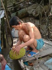 DSCF0337 (Flashard66) Tags: vietnam fujifinepix