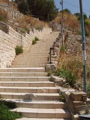 08-29-Israel-- 021
