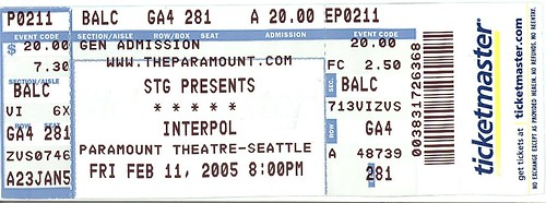 Interpol2005
