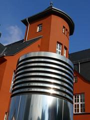 P1000404 (FLASH.light Fotografie) Tags: köln rhein rheinauhafen