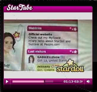 hilary_duff_live_chat_stardoll_4