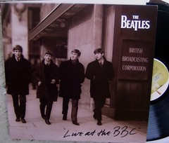 The Beatles / Live At The BBC (bradleyloos) Tags: music album vinyl retro albums fotos bbc lp beatles wax albumart ringostarr vinyls recordalbums albumcovers paulmccartney georgeharrison rekkids vintagevinyl beatlemania vinylrecord musiccollection vinylrecords albumcoverart vinyljunkie recordalbum vintagerecords recordroom georgemartin recordlabels myrecordcollection recordcollections vintagemusic lprecords collectingvinylrecords lpcoverart bradleyloos bradloos  beatlesexperience beatlescovers oldrecordalbums collectingrecords ilionny albumcoverscans vinylcollecting therecordroom greatalbumcovers collectingvinyl recordalbumart beatlesvinylrecords recordalbumcollectors analoguemusic 333playsmusic collectingvinyllps collectionsetc albumreleasedate coverartgallery lpcoverdesign recordalbumsleeves vinylcollector vinylcollections johnlnnon betlesrecordcovers beatlesvinyl musicvinylscovers musicalbumartwork vinyldiscscovers raremusicvinylalbums vinylcollectinghobby galleryofrecordalbumcoverart beatlesdiscography beatlesphotospicturesbeatlesmemorabilia