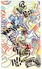 LSD0707.jpg (jdyf333) Tags: california art 1969 visions oakland berkeley outsiderart doodles trippy psychedelic lightshow hallucinations psychedelicart artoutsider jdyf333 psychedelicyberepidemic sanfranciscopsychedelic