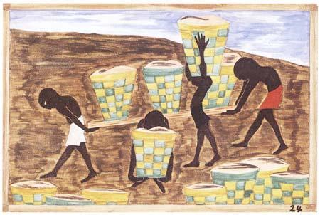 THAN SLAVERY WORSE
