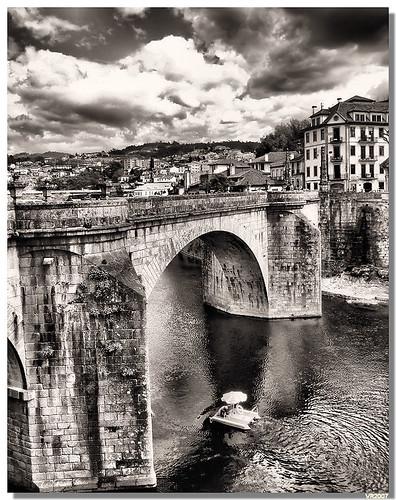 20070409_Amarante_ponte03_sp