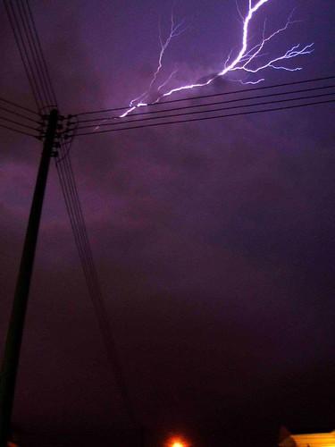 thunder_02