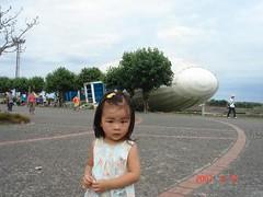 baby2007_0810_161504AA