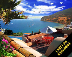 Playavista, Morocco