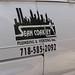Sean Coakley Plumbing & Heating