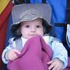 #2 (depone) Tags: baby girl salome freiezeit