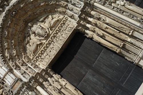 Cathédral Notre Dame de Chartres