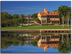 Deering estate, miami (iCamPix.Net) Tags: reflections florida miami postcard historic explore fav favourite canonef2470mmf28lusm mostviewed supershot deeringestate miamidadecounty ultimateshot charlesdeering goldstaraward mostwatched deeringestateatcutler cannoneos1dsmarkiii icampixtechnologyleveli