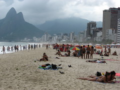 more-ipanema