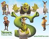 Shrek-Forever-After-RohFun-Wallpaper