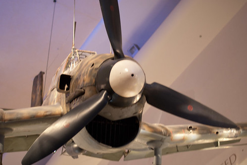 Museum_S-n-I-7