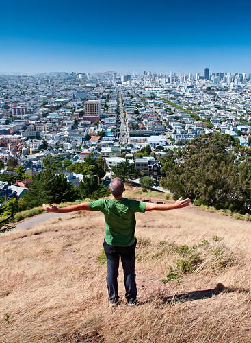 San Francisco 90