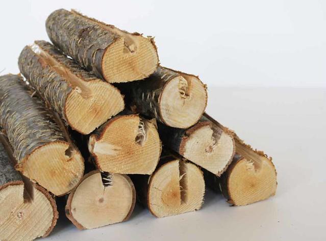 woodlogs1