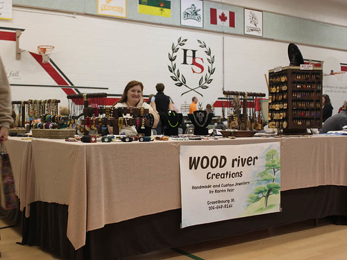 Wood River Creations