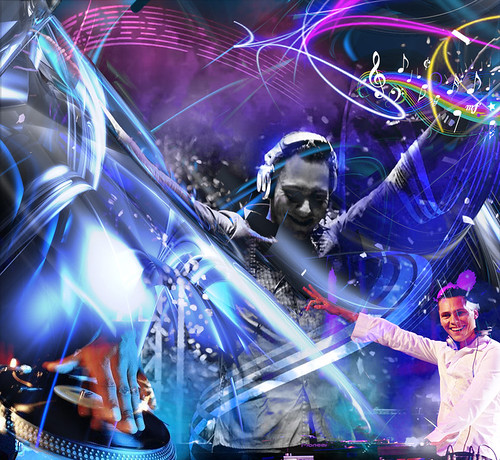 dj tiesto wallpaper. HD DJ Tiesto wallpaper; tiesto wallpaper. tiesto-wallpaper-1612641