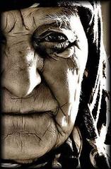 image002 (She Naseh) Tags: از ناشناس عكس اميد تلخ عكاس خند، خند