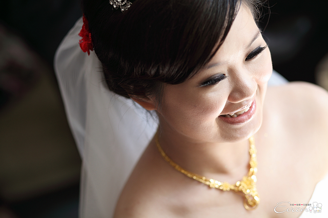 健祥+麗惠 婚禮攝影 婚禮紀錄_047