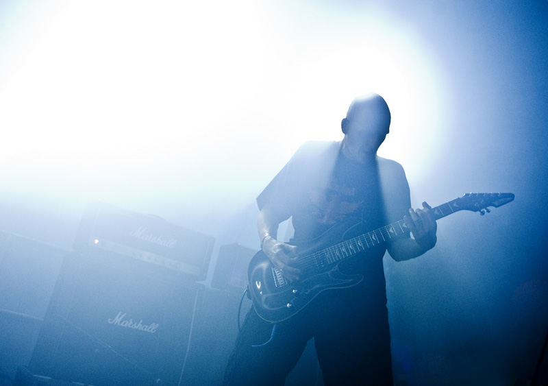 Godflesh_Supersonic2010_KatjaOgrin-32