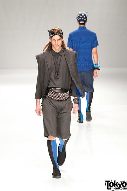 Tomek Szczukiecki3220_SS11_Tokyo_PHENOMENON(Fashionsnap)