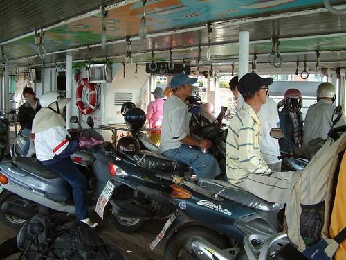 20070730--玠瑛的環島之旅484