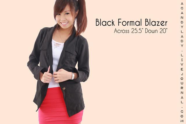 BlackFormalBlazerMain