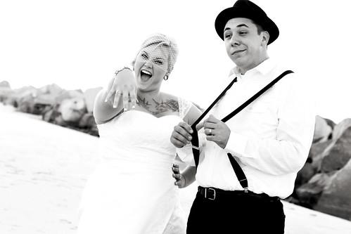 Wedding #2 266