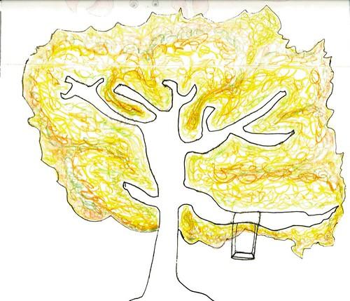 drawings006.jpg