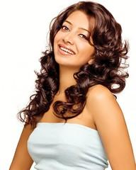 Srilankan Famous Actress Sachini Ayendra Photo Collection (sacbuddika) Tags: blue girls hot sexy photo video photos models bikini actress srilanka srilankan hottest teenage singes actresses sinhala misssrilanka srilanakan anarkaliakarsha upeksha nehara femalefashionshows geethakumarasinghe nopronimage