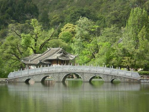 bridge_1_1