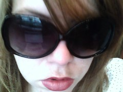 sara sunglasses