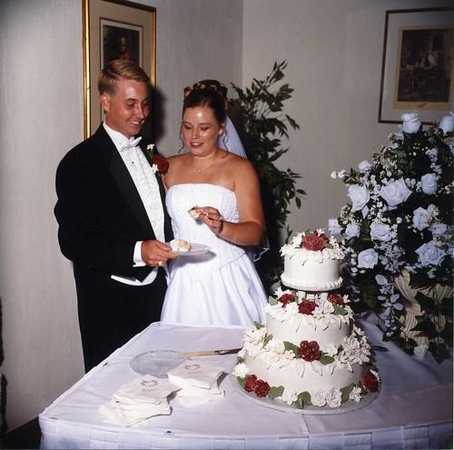 wedding1005