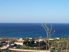 Marzamemi (s.romagna) Tags: sunset sea sicilia