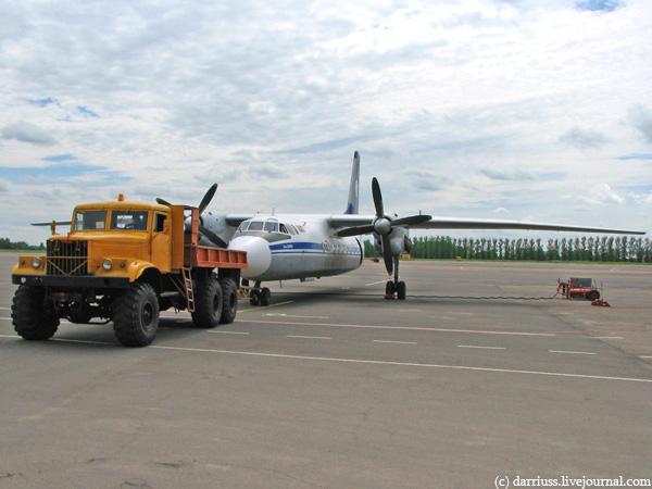 2007-06-17_Minsk-1_An-24RV_EW-46631_01