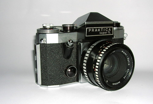Praktica super tl camera wiki.org the free camera encyclopedia