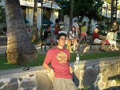 Hawaii (AriJoon) Tags: