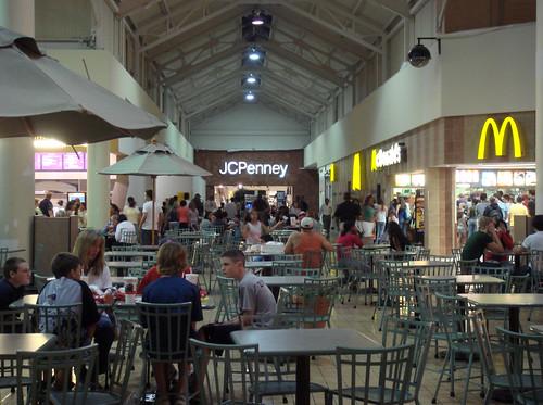 Danbury Mall Food Court Other Dresses Dressesss