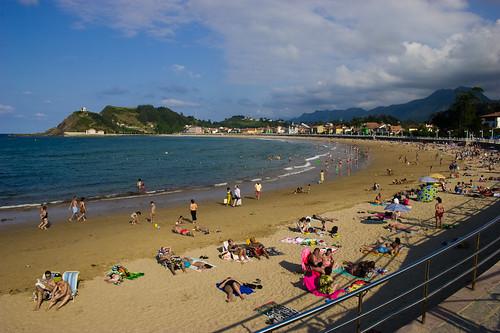 51 Playa de Santa Marina II