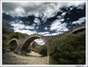 Kalogeriko (kzappaster) Tags: bridge architecture clouds landscape four searchthebest olympus greece zuiko 43 thirds stonebridge takeabow e500 naturesfinest wonderworld zd 1122mm zagori mywinners abigfave worldbest anawesomeshot colorphotoaward superaplus aplusphoto favemegroup3 diamondclassphotographer superhearts ysplix kalogeriko excapture theperfectphotographer