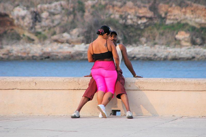 Cuba: fotos del acontecer diario - Página 6 1195696249_da4604ab54_o