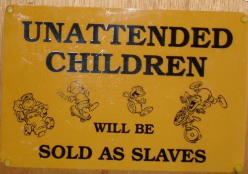 children.thumbnail