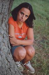 photo (1) Copy (57).jpg (rustholl) Tags: uk woman bulgarian